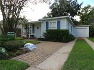 4307 Ione St Bellaire TX, 77401