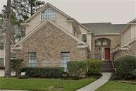 14 Fairway Oaks Spring TX, 77380