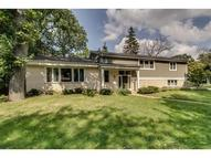 887 Timber Hill Road Highland Park IL, 60035