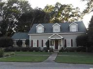 907 Collins St Conway SC, 29526