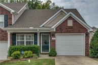 147 Antler Ridge Cir Nashville TN, 37214
