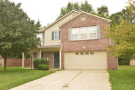 11914 Serenity Lane Indianapolis IN, 46229