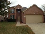 4817 Palm Ridge Drive Fort Worth TX, 76133