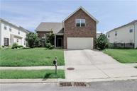 118 Coldwater Drive Hendersonville TN, 37075