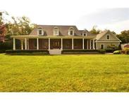 6 Roberts Road Lakeville MA, 02347