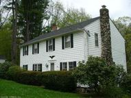 244 Smith Hill Rd Colebrook CT, 06021