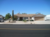3710 Saratoga Ave  Reserved Lake Havasu City AZ, 86406