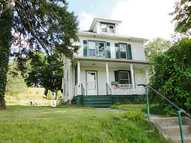 383 S Main St Seymour CT, 06483