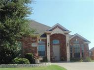 14045 Saddlesoap Court Haslet TX, 76052