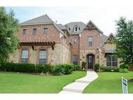 6948 Bridgemarker Drive Grand Prairie TX, 75054