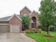 9694 Chesapeake Street Highlands Ranch CO, 80126