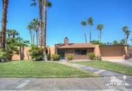 2198 East Calle Conejara Palm Springs CA, 92262