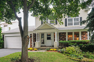 68 North Sterling Heights Road Vernon Hills IL, 60061