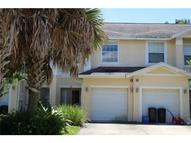 476 Majestic Way Altamonte Springs FL, 32714