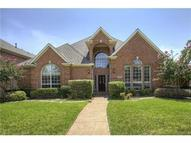 17858 Benchmark Drive Dallas TX, 75252