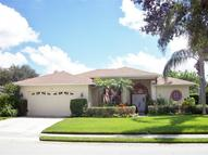 4722 Meadowview Cir Sarasota FL, 34233