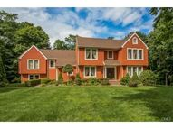 3 Creeping Hemlock Drive Norwalk CT, 06851