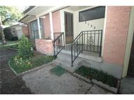 3122 Catamore Lane Dallas TX, 75229