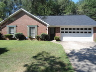 6050 Birchwood Avenue Tuscaloosa AL, 35405