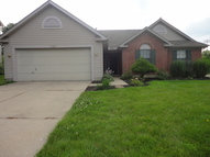 1543 Barrington Court Lebanon OH, 45036