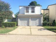 10248 Colony  Ct Houston TX, 77041