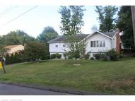 148 Westwood Dr Wethersfield CT, 06109