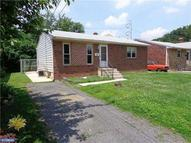 237 Chippewa St Essington PA, 19029
