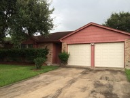 2043 Highcrest Dr Missouri City TX, 77489
