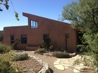 36 Cedar Creek Rd Placitas NM, 87043