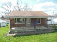 519 North Pleasant St West Union OH, 45693