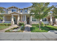 658 Willowgate St Mountain View CA, 94043