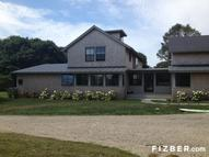 72 Riverview Ave Middletown RI, 02842