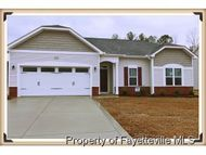 5412 Nessee Street Lot 37 Fayetteville NC, 28314