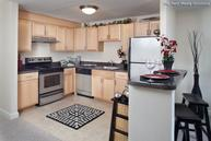 Faxon Commons Apartments Quincy MA, 02169