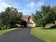 104 Mill Stream Ct Venetia PA, 15367