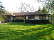 Address Not Disclosed Northbrook IL, 60062