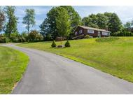 6 Roberts Road Rochester NH, 03867