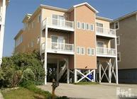 716 Carolina Beach Ave Carolina Beach NC, 28428