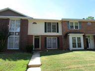 3 Effingham Court Columbus GA, 31909