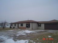 5016 West Private Road 865 North Brazil IN, 47834