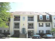 20332 Beaconfield Ter #3 Germantown MD, 20874