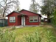 445 10th St Lakeport CA, 95453