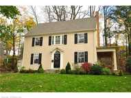 8 Stratford Rd West Hartford CT, 06117
