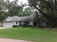 3498 Whispering Woods Dr Muskegon MI, 49444