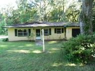 27990 Peterson Camp Rd Brooksville FL, 34601
