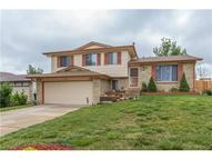 1334 South Argonne Street Aurora CO, 80017