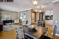 1149 Singingwood Ct 4 Walnut Creek CA, 94595