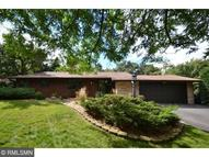 13100 Pleasant Place Burnsville MN, 55337
