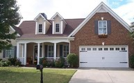 409 Wennington Place Greer SC, 29651