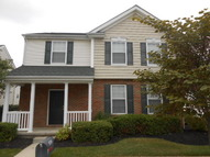 6748 Cherry Bnd Canal Winchester OH, 43110